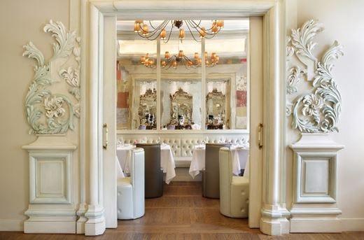 Il £$sunday brunch$£ di Château Monfort approda nello Stato del Nevada