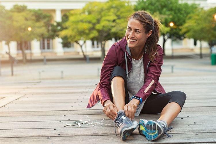 Che fatica fare sport Le 10 scuse per evitarlo