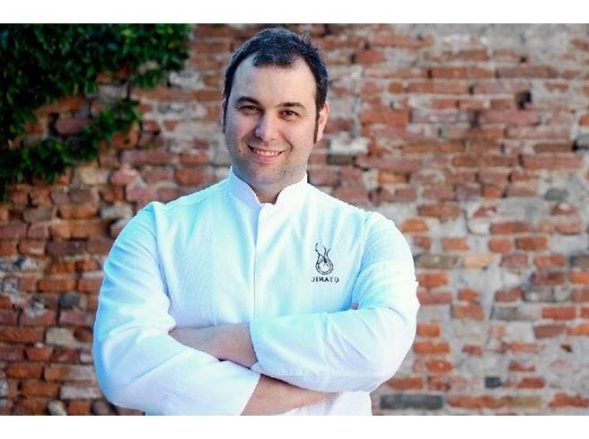 Chef veneto inventa l'Aria fritta  e la notizia fa il giro del mondo