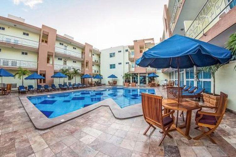 Patto Choice Hotels-AmResorts per fidelizzare la clientela