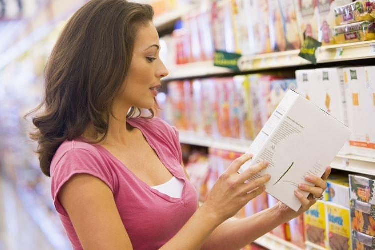Origine del cibo in etichetta Raccolte 1,1 milioni di firme