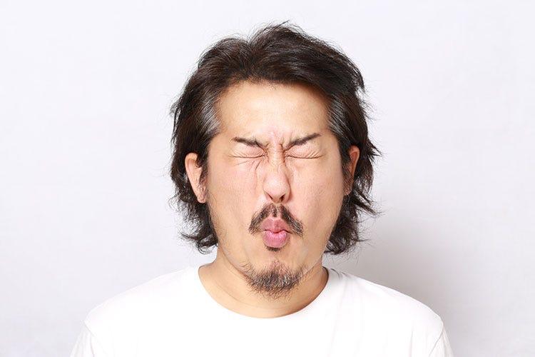 La stragrande maggioranza dei soggetti cinesi del test è più sensibile ai sapori amari - Cinesi più bravi con il gusto amaro? Dipende dall'anatomia della lingua
