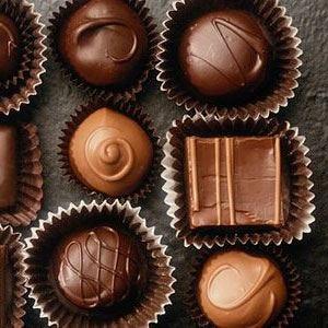 Mangia cioccolatino al liquore Processata per stato di ebbrezza
