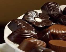 Dipendenza da cioccolato? La conferma è ormai scientifica, al pari della nicotina