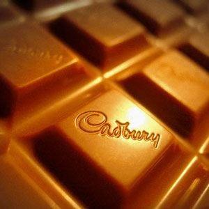 Guerra per il gruppo dolciario britannico Attesa per la risposta di Cadbury a Kraft