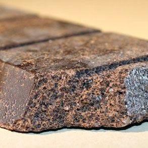 Cioccolato di Modica, presto l'Igp Vittoria per Consorzio e produttori