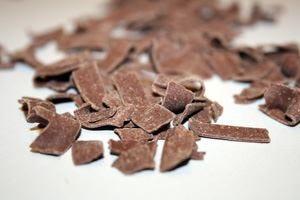Per il cioccolato artigianale ecco il marchio d'eccellenza