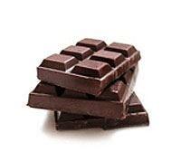 Coop e le barrette di cioccolato senza grassi induriti