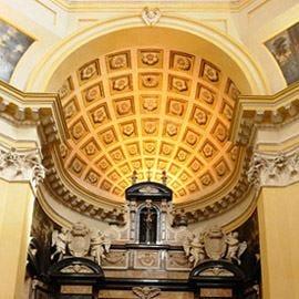 Insieme per l'arte e il territorio Nasce l'associazione Città del Barocco