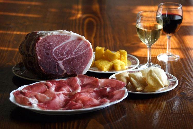 """Parma, a """"City of Gastronomy Festival"""" i sapori delle città creative Unesco"""
