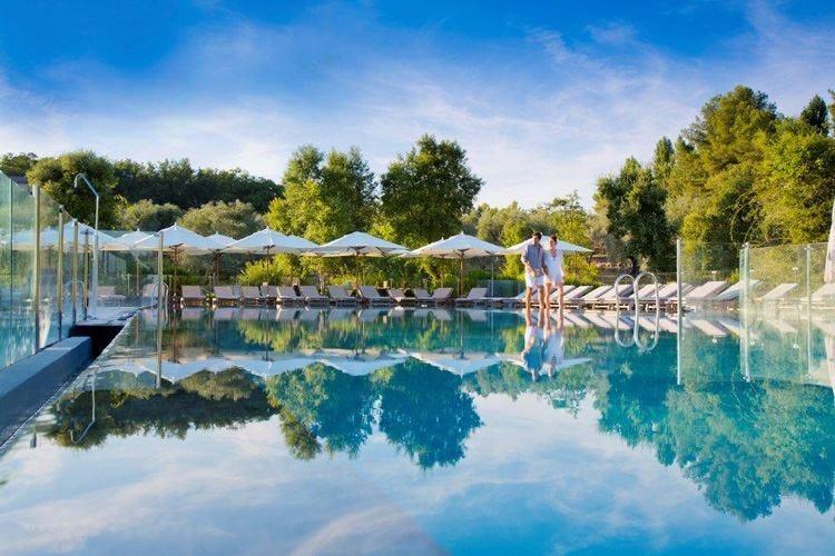 Club Med, nei villaggi vacanza gli chef preferiti sono italiani