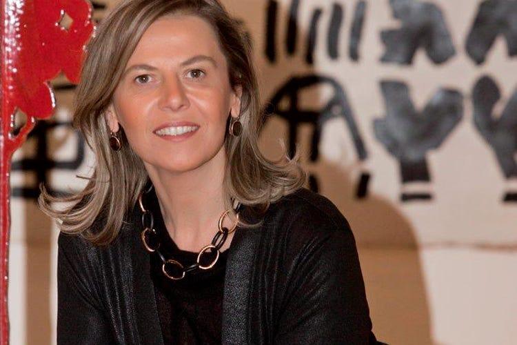 Maria Carmela Colaiacovo - Hotel, bar e ristoranti sorridono Il programma di Draghi dà speranza