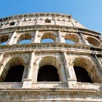 Tassa sui turisti a Roma dal 2011 Dai 2 ai 3 euro a notte