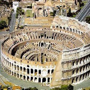 Il Lazio sostiene il turismo 5 milioni alle strutture ricettive