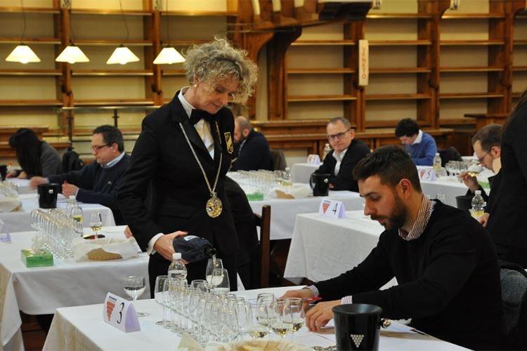 molte scelte di spedizione gratuita pregevole fattura Valpolicella Ripasso 2010 di Bonazzi miglior vino al ...