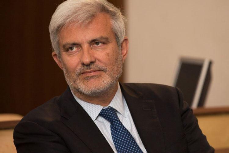 Confindustria Alberghi sul futuro Governo Turismo priorità, bene un Ministro ad hoc