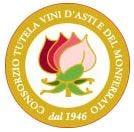 Per le Barbere d'Asti e del Monferrato Superiore è scattata l'ora della Docg