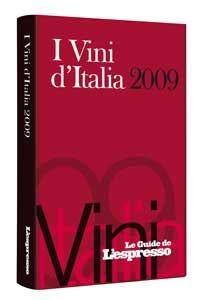 L'Espresso incorona 185 vini eccellenti. Più di 20mila gli assaggi per la Guida