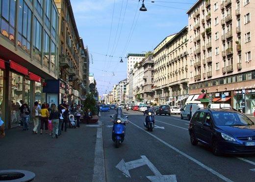 Milano, controlli nei ristoranti L'81% non è in regola