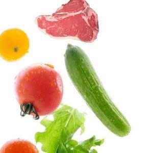 I sapori del benessere: corso di cucina Prevenire i tumori attraverso la gola