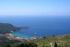 Lungo le coste italiane un reato ogni 500 metri