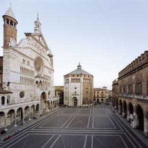 A Cremona turismo in crescita 95 imprese ricevono il Marchio Isnart