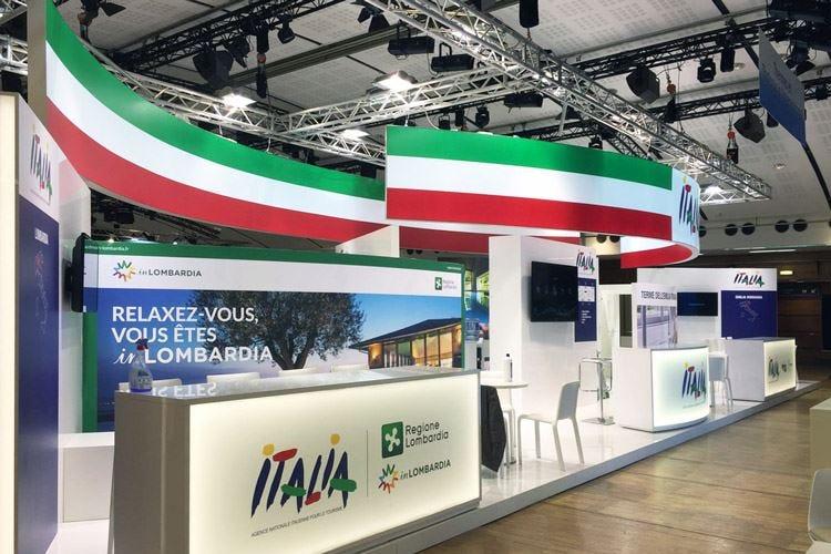 Cresce la reputazione dell'Italia Per FutureBrand è 14ª al mondo