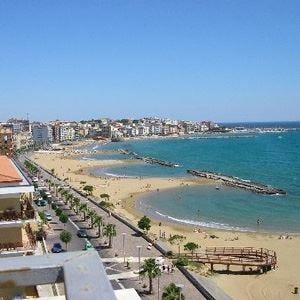 Qualità nell'ospitalità e nel turismo Crotone premia 31 aziende