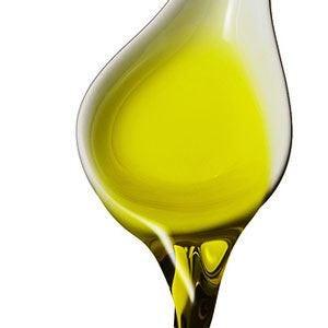 Al Premio Biol 18 Paesi in gara Sfida in Puglia per l'olio migliore