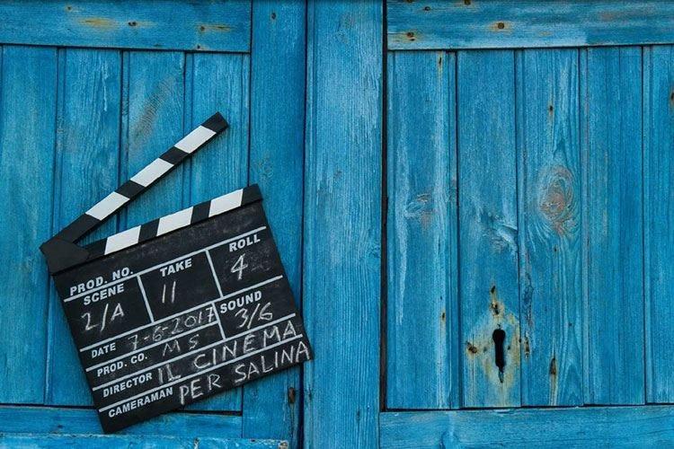 Cibo e cinema per lo sviluppo di Salina Weekend per finanziare un polo culturale