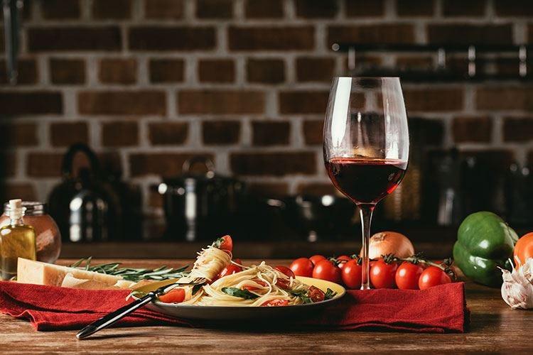 Cucina Italiana patrimonio Unesco, nominato il comitato scientifico per la candidatura ufficiale sostenuta da Bottura