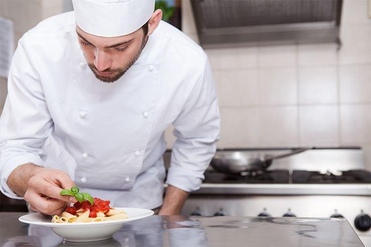 La Cucina italiana vince nel mondo con spirito di squadra