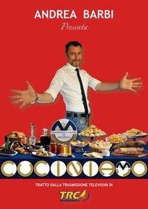 """""""CuciniaMO"""", in un libro le ricette e le eccellenze della cucina modenese"""