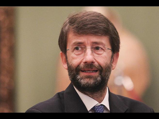"""I Beni culturali si riprendono la """"T"""""""