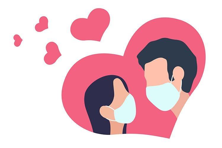 Prima corridori, ora innamorati? Il decreto degli esami di coscienza