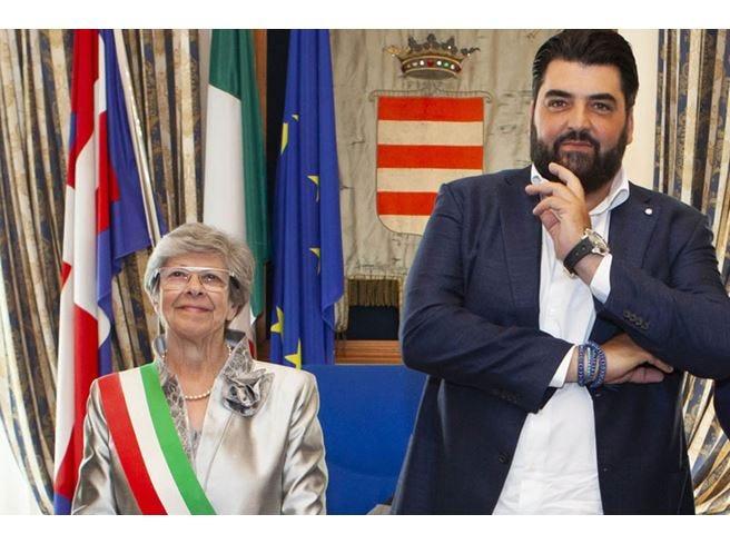 """""""Di Gavi in Gavi"""" fa ancora centro Antonino Cannavacciuolo ospite d'onore"""