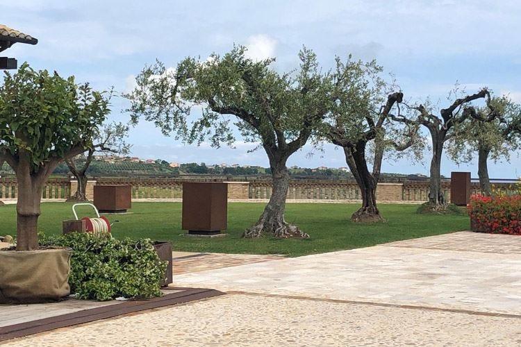 Di Sipio, produttori di vino fra tradizione e innovazione