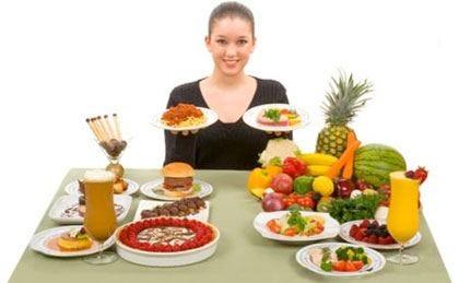 La dieta per la prova costume? Ecologica, multietnica e su misura