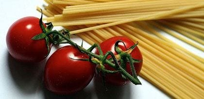 Dieta mediterranea e salute Vero antidoto a molte patologie