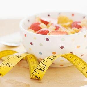 """Quando la dieta è... contagiosa """"In squadra"""" si perdono più chili"""