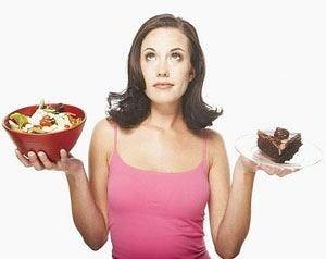 Anche il cibo spazzatura tra le cause della depressione