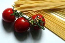Un forum sulla dieta mediterranea Modello di alimentazione sostenibile