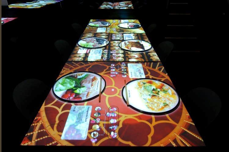 Italia corrotta perché poco digitale Dai ristoranti la scossa per cambiare?