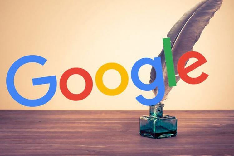 Nessun diritto all'oblio fuori dall'Ue La sentenza che fa felice Google