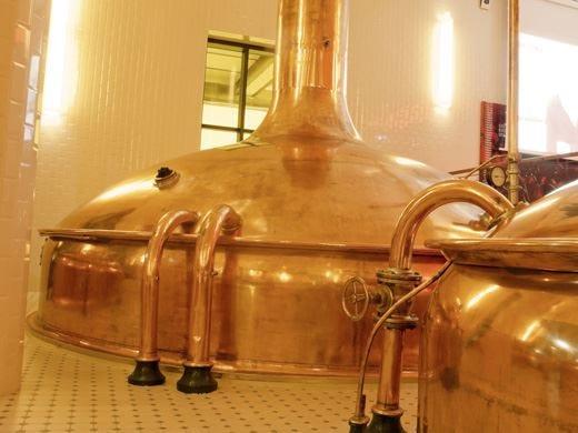Non solo distillati, al Grappa Day 2015 si parla anche di sostenibilità