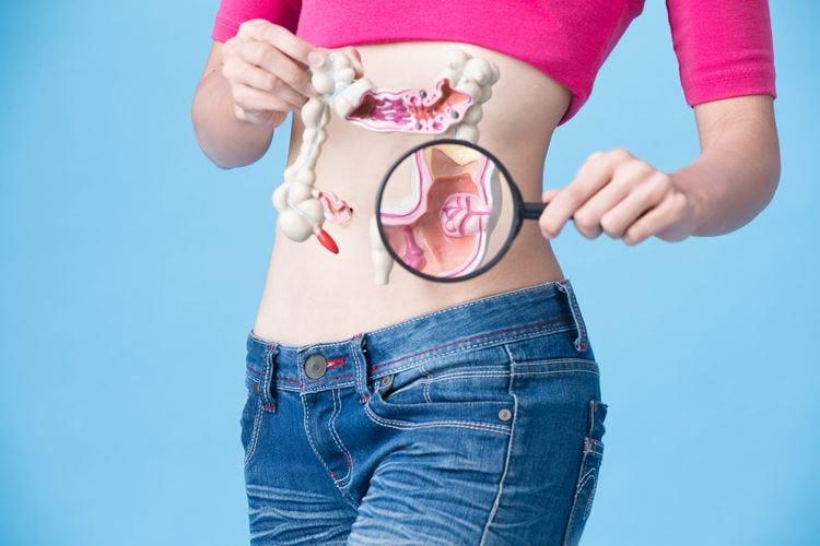 Disturbi digestivi In estate sintomi in aumento