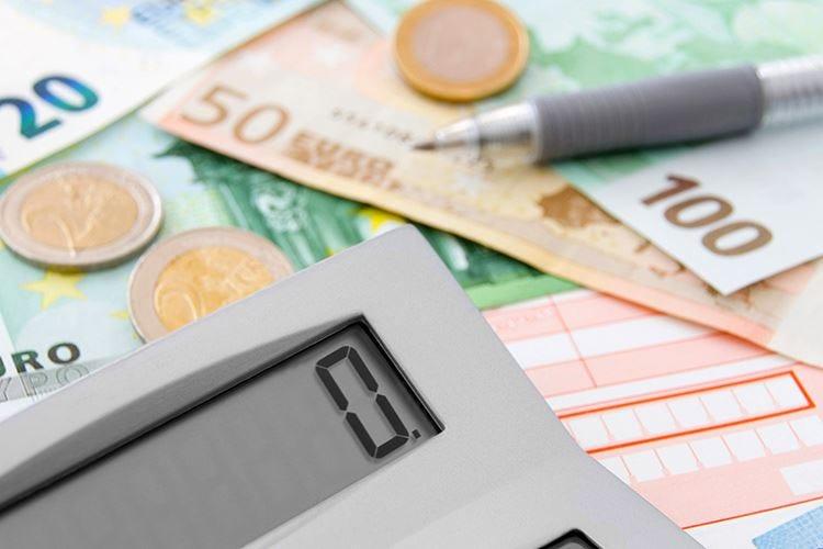 Con Rilancio, taglio Irap e 600 euro Ecco gli aiuti a imprese e partite Iva