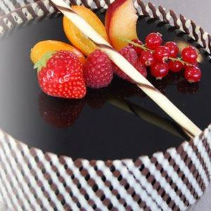 Decorazioni Dobla, insostituibile aiuto per creare dolci dal tocco personale