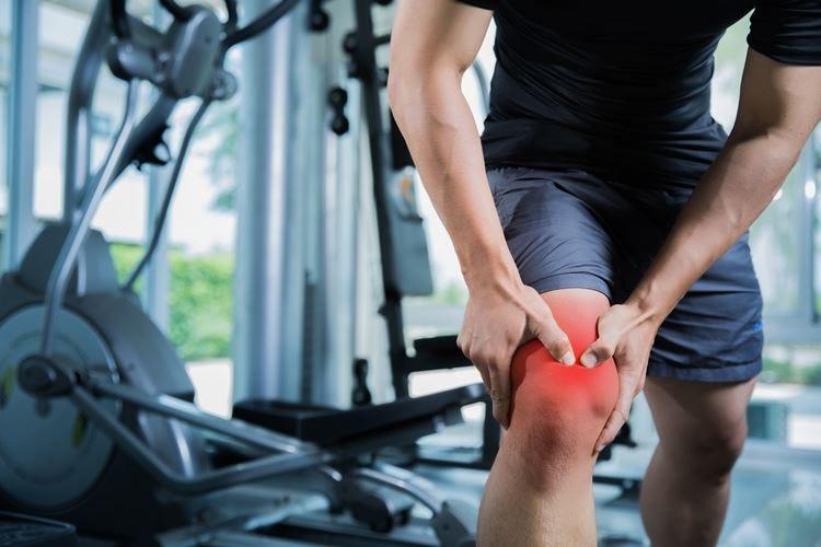 Dolori alle ossa e ai muscoli La ginnastica può aiutare