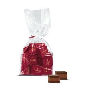 Chuao Domori, un cioccolato da re Per le feste non può mancare Cremino